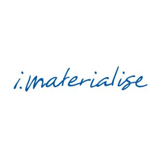 imaterialise