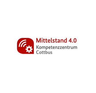 mittelstand-4-0-
