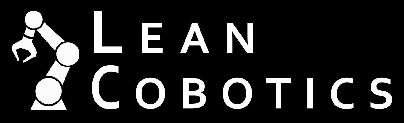 LogoV2_2white